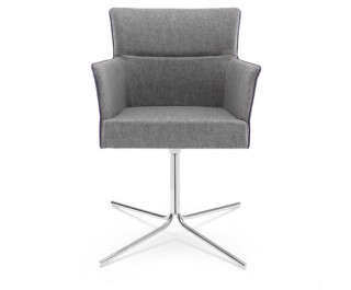 Poltroncina | Arm chair | Linea IC