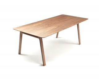 Pontoon | Dining Table | Casamania