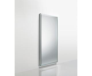 PRISM Mirror Specchi | Mirror | Glas Italia