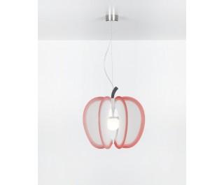 Mela | Suspension Lamp | Emporium