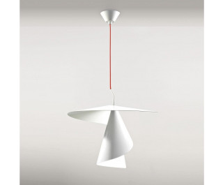 Spiry | Suspension lamp | Axo Light