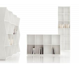 Wavy | Bookcase | Alivar