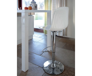 Playa | Swivel stool | Domitalia