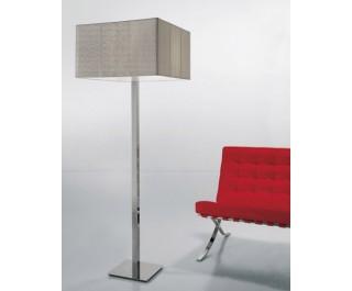 PT CLAVIUS | Floor Lamp | Axo Light
