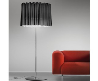 PT SKIRT 070 | Floor Lamp | Axo Light
