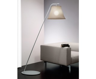 PT SUNSHADE | Floor Lamp | Axo Light