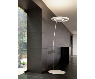 PT LEIJA | Floor Lamp | Axo Light