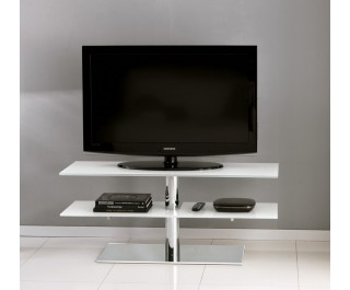 Down | TV stand | Unico Italia