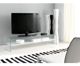 Bridge | TV stand | Unico Italia