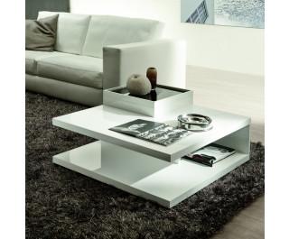 Regal | Coffee table | Pacini & Cappellini