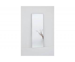 Rising Mist | Mirror | Glas Italia