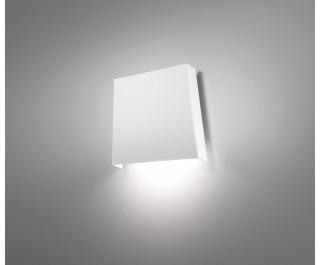 Rythmos | wall lamp | Axo Light