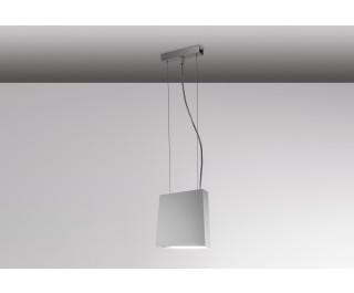 Rythmos | suspension lamp | Axo Light