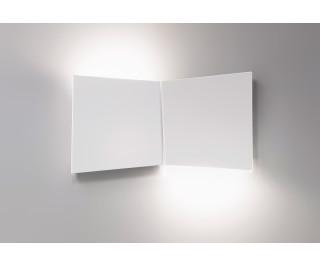 Rythmos   Head   wall lamp   Axo Light