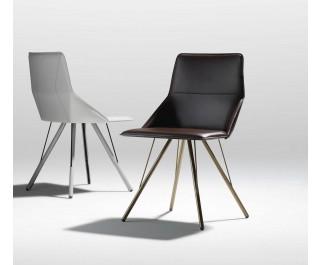 Sax | Chair | Esedra