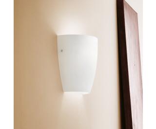 DAFNE | wall lamp | Vistosi