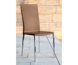 Class | Chair | Unico Italia