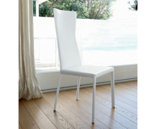 Viva | Chair | Unico Italia