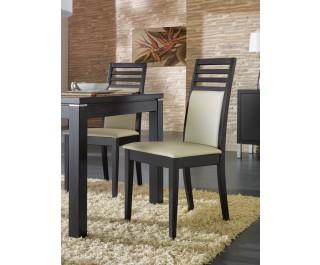 205A   Chair   Ideal Sedia