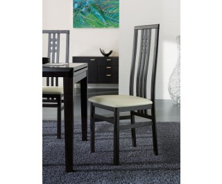 232V | Chair | Ideal Sedia