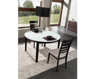 268 | Chair | Ideal Sedia