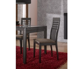 272E | Chair | Ideal Sedia
