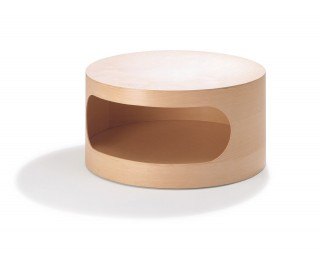 Settanta | Coffee table | Villa Home Collection