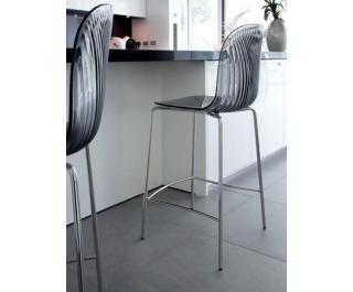 Playa stool by Domitalia