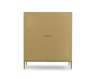 Side-Up   Cabinet   Alivar