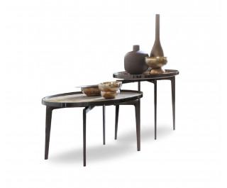 Sirio | Side Table | Alivar