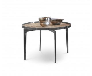 Sirio | Coffee Table | Alivar