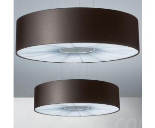 Skin   suspension lamp   Axo Light