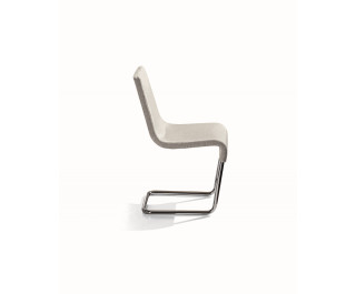 Skip | Chair | Bonaldo