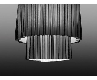 PL SKIRT 100 2 | Ceiling Lamp | Axo Light