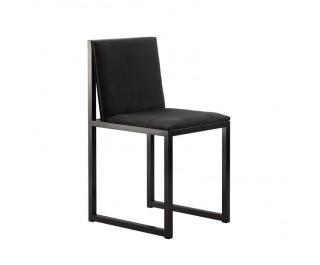 Teresa Soft | Chair | Zeus