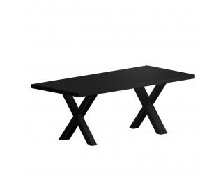 Irony Cross | Table | Zeus