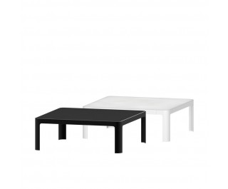 Metisse | Coffee Table | Zeus