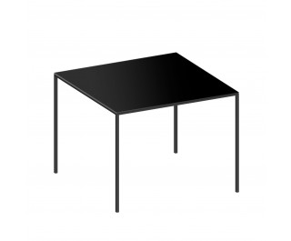 Mini Tavolo Inox | Dining table | Zeus