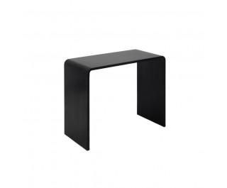 Solitaire | Desk | Zeus