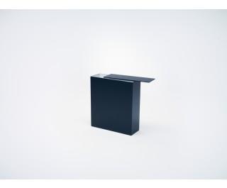 Slide Tavoli E Consolle   Console   Glas Italia
