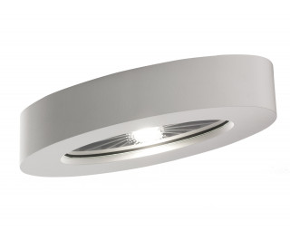 Sol | Ceiling Lamp | Axo Light