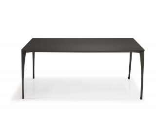 Sol | Dining Table | Bonaldo