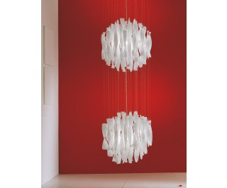 SP AURA 45/2 | Suspension Lamp | Axo Light
