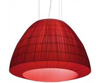 SP BELL 045 | Suspension Lamp | Axo Light