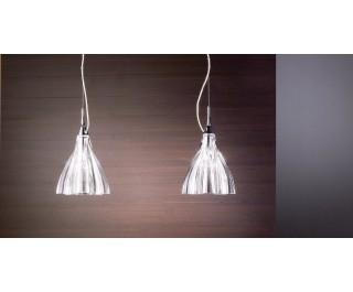 2x SP BLUM DEC   Suspension Lamp   Axo Light