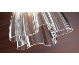 3x SP BLUM DEC | Suspension Lamp | Axo Light