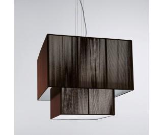 SP CLAVIUS 60 40 | Suspension Lamp | Axo Light