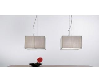 SP CLAVIUS 40 | Suspension Lamp | Axo Light