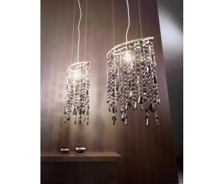 SP MARYLIN 36 | Suspension Lamp | Axo Light