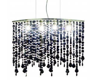 SP MARYLIN | Suspension Lamp | Axo Light
